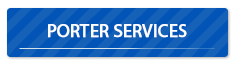 Porter/Building Maintenance Services